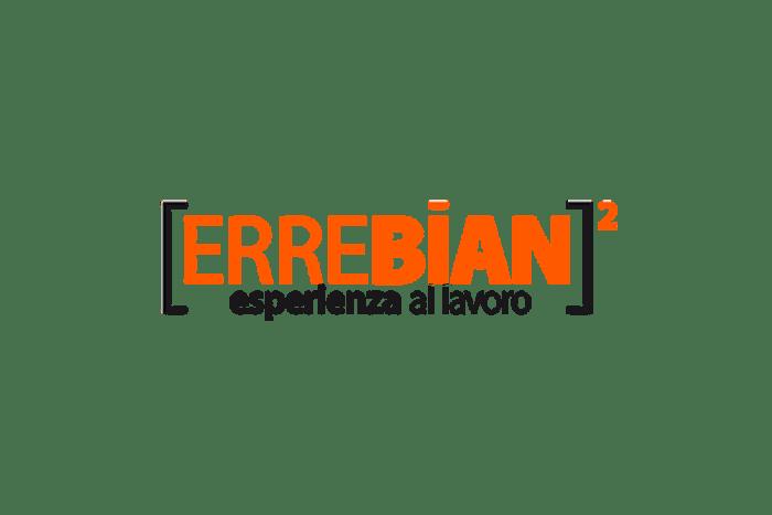errebian-min