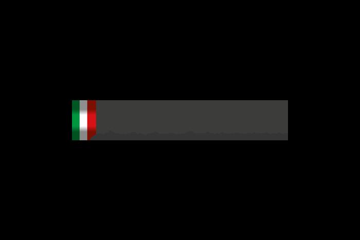 Logo-Resto-Italia